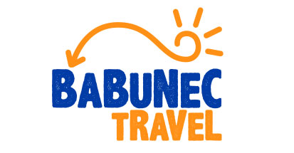 Babunec Travel